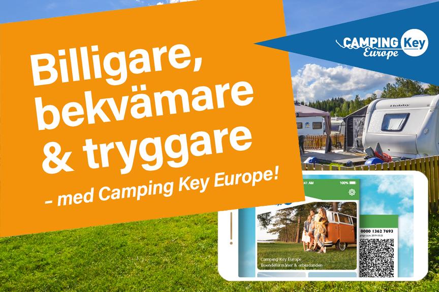 Camping Karta Europa.Femstjarning Camping Arjang Camping Stugor Sommarvik