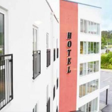 hotelbestwestern