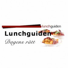 lunchguiden