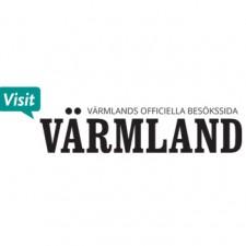 visitvarmland