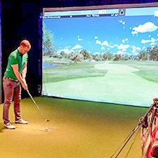 golfhallen2-2